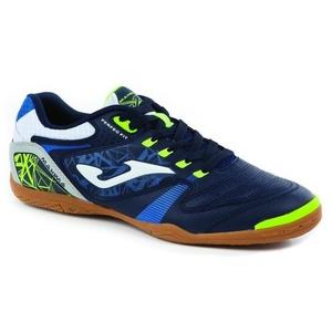 Topánky JOMA MAXW.703.IN tmavo modré, Joma