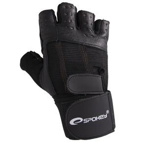 Fitness rukavice Spokey TORO, Spokey