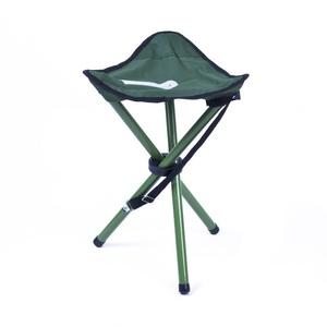 Rozkladacia stoličky Spokey PATHOOK zelená, Spokey