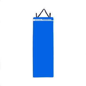 Podložka na cvičenie Spokey FLEXMAT V modrá, Spokey