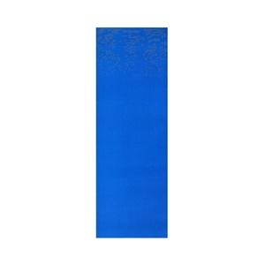 Podložka na cvičenie Spokey LIGHTMAT II modrá 6 mm, Spokey