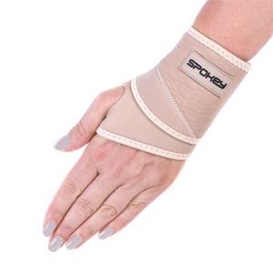 Bandáž zápästie Spokey Fitbit neoprénová, Spokey