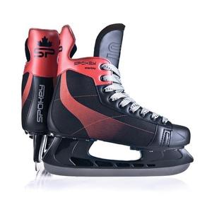 Hokejové korčule Spokey STANLEY, Spokey