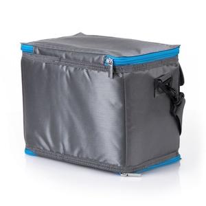 Termo taška Spokey IceCube 2 s vstavanou chladiace vložkou, Spokey