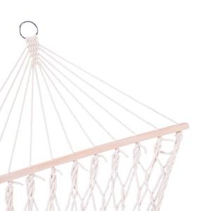 Hojdací sieť Spokey PURE 80x200 cm, Spokey