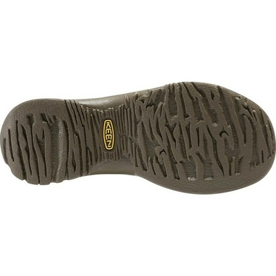 Sandále Keen ROSE sandále pre ženy žíhaný/šiTake, Keen