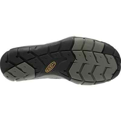 Sandále Keen CLEARWATER CNX Men level/tortoise shell, Keen