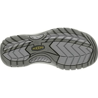 Sandále Keen VENICE H2 Women čierna/neutrálna gray, Keen