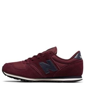Topánky New Balance KL420DYY, New Balance