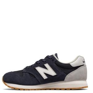 Topánky New Balance KL520NWY, New Balance
