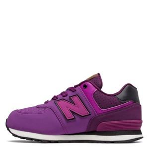 Topánky New Balance KL574YEG, New Balance