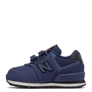 Topánky New Balance KV574YTY, New Balance