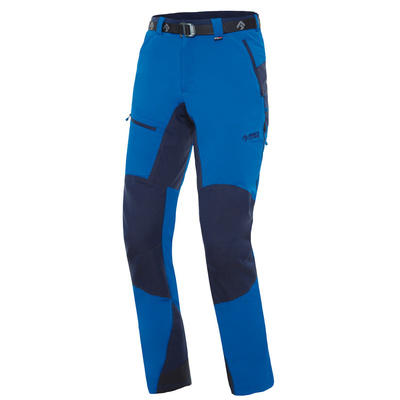 Nohavice Direct Alpine Patrol Tech blue / indigo, Direct Alpine