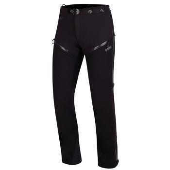 Pánske nohavice Direct Alpine REBEL black/grey, Direct Alpine