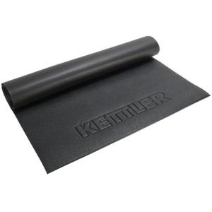 Podložka pod bežecký trenažér Kettler 220x110cm 7929-400, Kettler