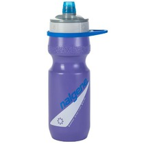 Fľaša Nalgene Draft Bottle 650ml 2590-1422, Nalgene