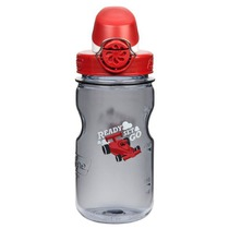 Fľaša Nalgene OTF Kids 350ml 1263-0006 race car, Nalgene