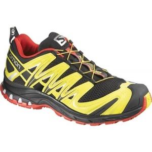 Topánky Salomon XA PRO 3D 360003, Salomon