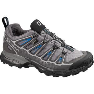 Topánky Salomon X ULTRA 2 GTX ® 373312, Salomon