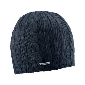 Set Salomon SET BEANIE NECK WARMER 375803, Salomon