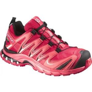 Topánky Salomon XA PRO 3D GTX ® W 375936, Salomon