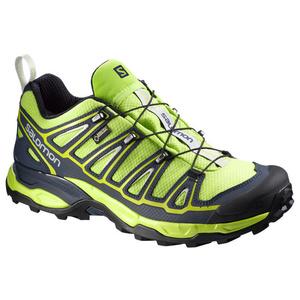Topánky Salomon X ULTRA 2 GTX ® 379328, Salomon