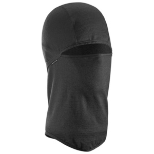 Kukla Salomon BALACLAVA 390253, Salomon