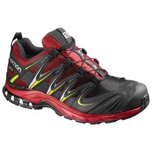 Topánky Salomon XA PRO 3D GTX ® 391858, Salomon