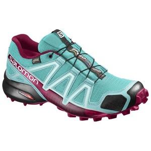Topánky Salomon SPEEDCROSS 4 GTX ® W 394667, Salomon