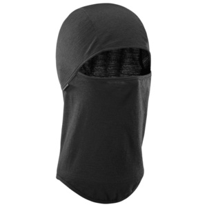 Kukla Salomon BALACLAVA 398133, Salomon