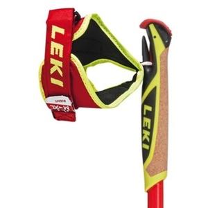 Bežecké palice LEKI Worldcup Ultimate Carbon 6364030, Leki