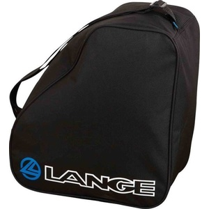 Vak Lange Basic Boot Bag LK1B200, Lange