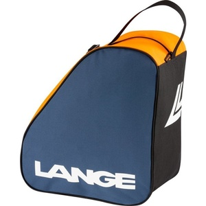 Vak Lange SpeedZone Basic Boot Bag LKHB200, Lange