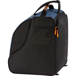 Vak Lange SpeedZone Boot Bag LKHB201, Lange