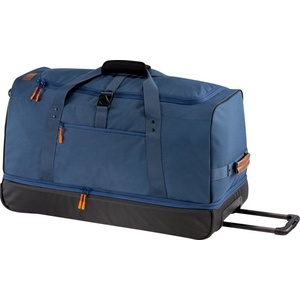 Cestovný taška Lange Big Travel Bag LKHB202, Lange