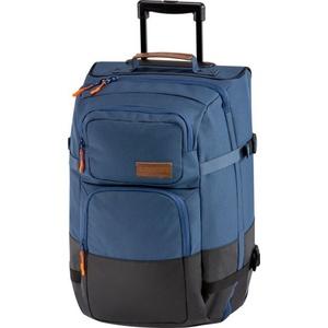 Cestovný batoh Lange Cabin Bag LKHB203, Lange