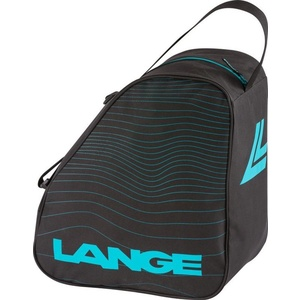 Vak Lange DY-Intense Basic Boot Bag LKHB400, Lange