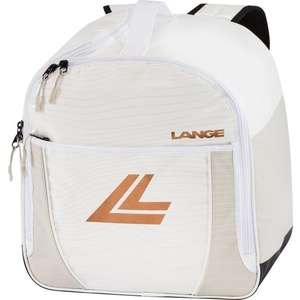 Vak Lange Dye-Intense Boot Bag LKHB401, Lange