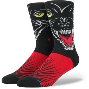 Ponožky Stance Black panther, Stance