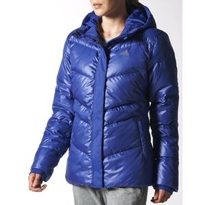 Bunda adidas Frost Down Jacket W M65536, adidas