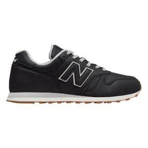 Topánky New Balance ML373BLA, New Balance