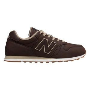 Topánky New Balance ML373BRO, New Balance
