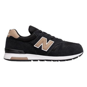Topánky New Balance ML565SKB, New Balance
