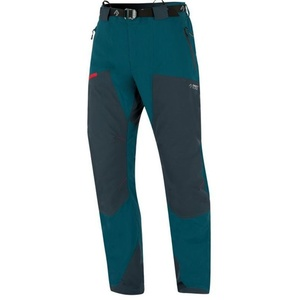 Nohavice Direct Alpine Mountainer Tech petrol / greyblue, Direct Alpine