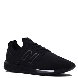 Topánky New Balance MRL247BR, New Balance