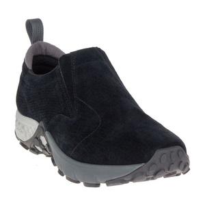 Topánky Merrell JUNGLE MOC AC+ black J91701, Merrell