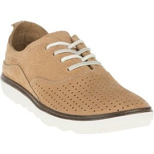Topánky Merrell AROUND TOWN LACE AIR tan J03694, Merrell