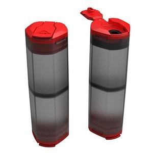 Korenička / soľnička MSR Alpine Salt / Pepper Shaker 05338, MSR