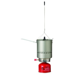 Závesný systém pre varič MSR Reactor Hanging Kit 06926, MSR