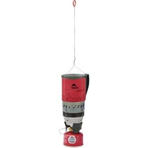 Závesný systém pre varič MSR WindBurner Hanging Kit 09222, MSR